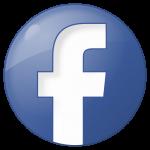 Подпишитесь на нашу страницу Facebook