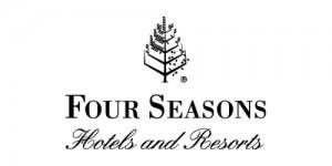 Four Seasons Hotels and Resorts - люксовые отели и курорты!
