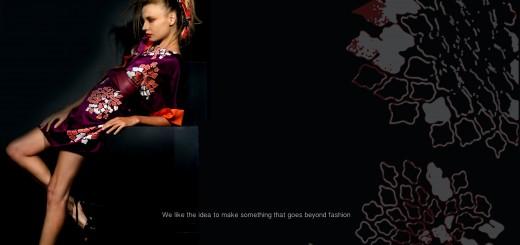 Quarzia.it - Clothing Boutique in Bali, Indonesia
