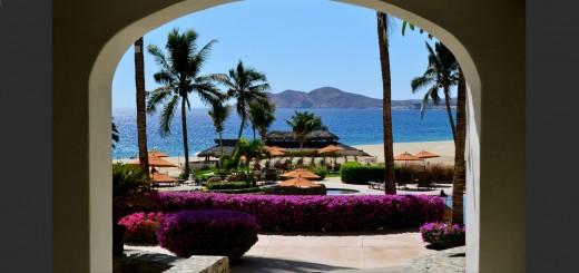 Отель Zoetry Casa del Mar Los Cabos. Фото www.tripadvisor.com