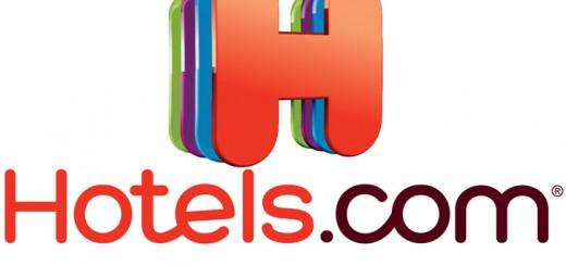 Hotels.com — бронирование отеля в системе Hotels.com — преимущества, выгода, скидки, бонусы и купоны!