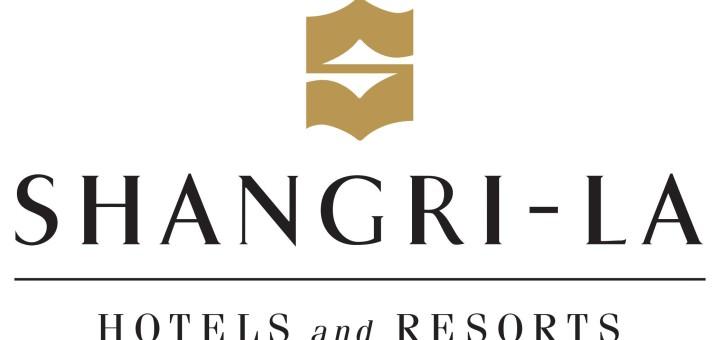 Shangri-La Hotels (Отели Шангри-Ла) – стремительно растущая азиатская сеть роскошных отелей!