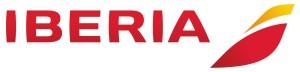 iberia_airline_logo