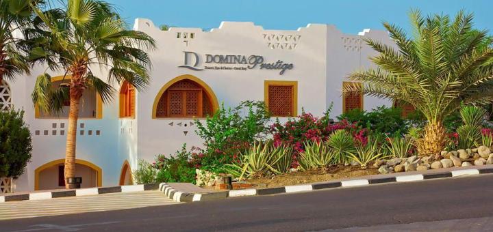 DOMINA CORAL BAY - PRESTIGE SHARM EL SHEIKH - EGYPT (ДОМИНА КОРАЛ БЭЙ – ПРЕСТИЖ ШАРМ-ЭЛЬ-ШЕЙХ-ЕГИПЕТ). www.travel.yandex.ru