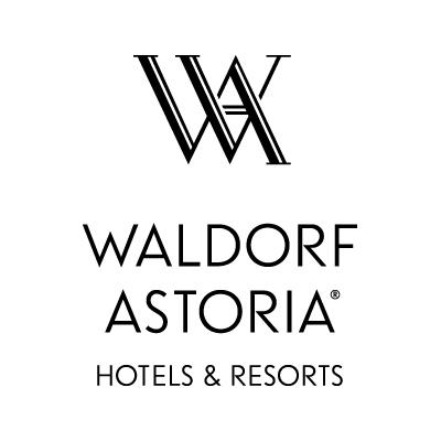 Waldorf Astoria Hotels & Resorts (Уолдорф Астория, Вальдорф Астория)