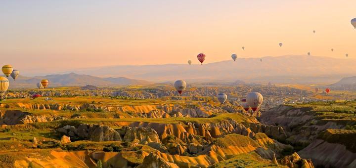 Туризм и отдых - необычные путешествия, нестандартный туризм - гастрономический, винный, оздоровительный ...
