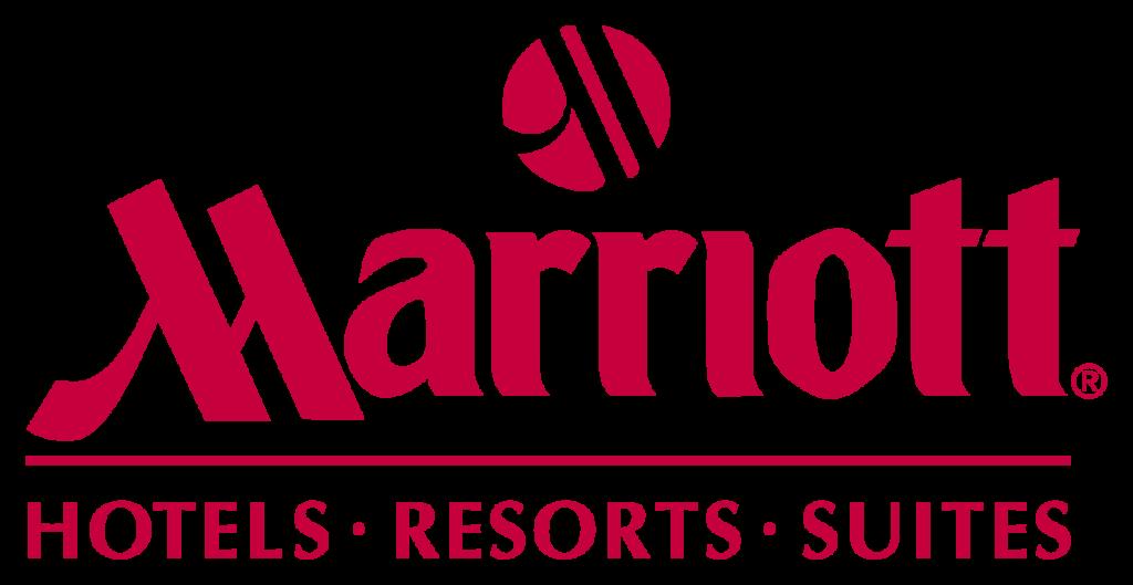 Marriott (Марриотт) международная гостиничная сеть!