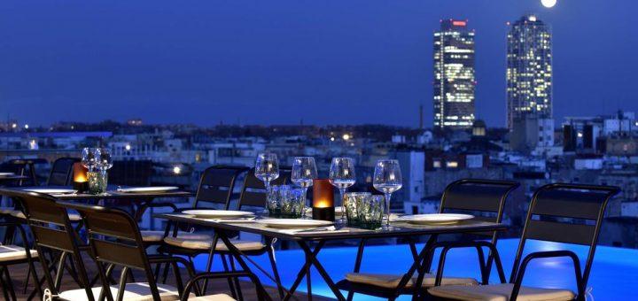 Продажа недвижимости в испании у моря недорого