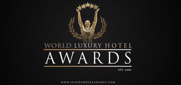 Лучшие отели мира люкс класса! Конкурс лучших лакшери отелей мира!