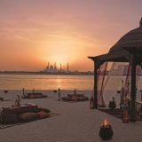 "Лучшие отели Абу-Даби 5 звезд - ""Shangri-La Hotel Qaryat Al Beri Abu Dhabi"""