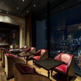 Лучшие отели Японии, Осака - «Hotel Monterey Grasmere Osaka»